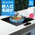 尚朋堂YS-INC 22 B 05 C组み込みIHクグーヒ-线控锅店ホテル保温マンション厨房内に大出力家庭用ビジネスIHクッキングをはめ込みました。