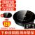 冠は(GUDVES)鍋用IH KK GW-22 B 5線制御式+平面鋼輪