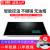 MegCook美爾科インテリジェントかまど大カラースクリーンIH Kuc hiーta電気陶炉家庭用多機能低放射性無煙自動調理機APPメニュー埋め込みダブルかまど(ステンレスフレーム)