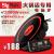 フィッシュBIGFISH商用大出力鍋用IHクッキングヒタ丸糸控组み込みコンソメオシドリ鍋用2000瓦純銅大糸盤2000瓦
