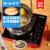 尚朋堂YS-TA 2215 FJ電気陶炉家庭用卓上式多機能光波炉の大出力を爆発的に炒めて、電池ストーブIH Kuc hiーtaを制御します。