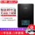 MegCook美爾科インテリジェントかまど大カラースクリーンIH Kuc hiーTa電気陶炉家庭用多機能低放射性無煙自動調理機APPメニュー台面式シングルかまど