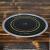 欧瑞奇F 380 A(OREKI)鍋用IH Kuc hi-ta円形埋め込みビジネス300 W大電力線制御鍋店専用電池ストーブIH Kuch hiー+平鋼輪