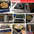 Midea商用IH Kock hiーtaパワー家庭用3500 wステンレス4 D防水平面食堂レストランホテル電磁かまど大火力ステンレス色