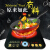 SUPORIHクッキングヒータッチキス式2100 W大火力電磁かまどIH 13 E 9(欧風スープ鍋+精密鋳造フライパンをプレゼント)