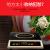 志高商用IHクッキングヒー3500 w大出力タイマーコンロ家庭用ビジネスホテル電磁気レンジの爆発炒めNLG 380