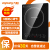 九陽(Joyoung)IH Kuc Kinghiー家庭用鍋セットの大パワーワンタッチで2200 W 9段の火力タイマーを爆発炒めます。除菌C 21-LCJ 851はスープ鍋+フライパンをサービスします。