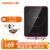 Joyoung IH ku Keng hiー家庭用超薄型調理レンジ多機能大出力電気レンジSX 810-A 2100 W大電力