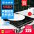 尚朋堂YS-II 2297 IHコーゲンヒーター家庭用知能高出力電池炉に電源線を延長して日本輸入板防水鍋爆炒めIHコーゲンヒーター単機には鍋が含まれていません。